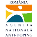 Agentia Nationala Anti-Doping